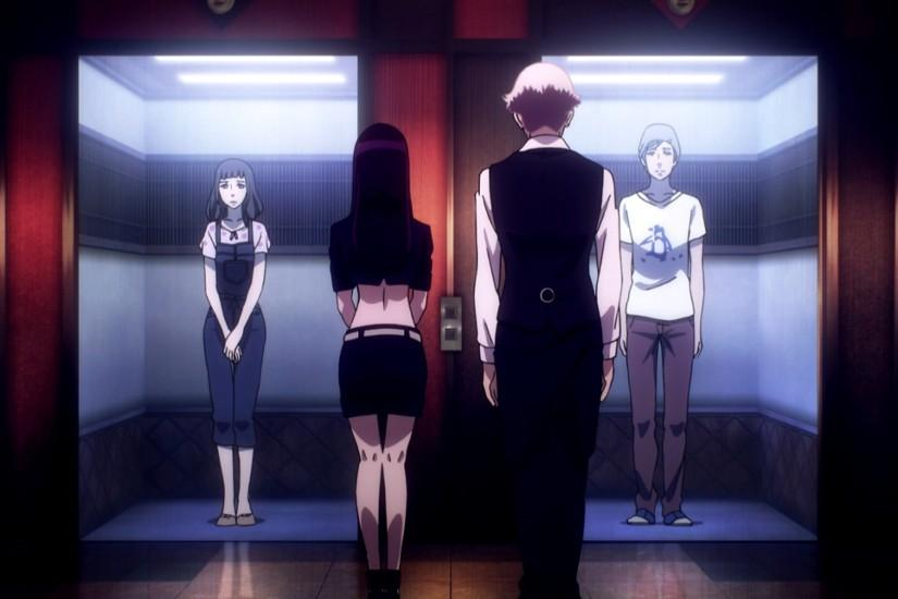 death parade wallpaper 1920x1080 for macbook