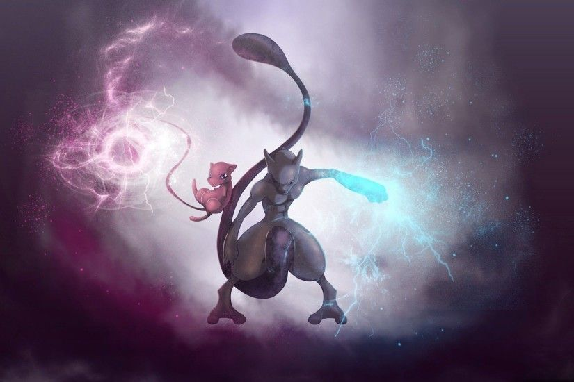 Pokemon Mewtwo Wallpapers 1680×1050 Mewtwo Wallpapers (27 Wallpapers) |  Adorable Wallpapers | Desktop | Pinterest | Wallpaper
