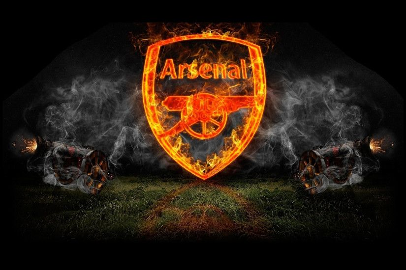 daily update fresh images and Arsenal Fc Logo Wallpapers For Desktop for  your desktop and mobile in professional manner.