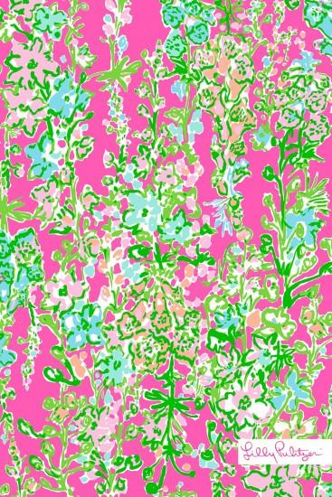 beautiful lilly pulitzer backgrounds 1280x1920