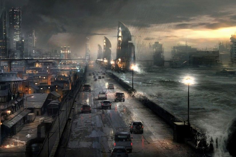 ... Free Sci Fi Wallpaper Images, 42 Sci Fi Gallery of Photos, NMgnCP.com  Free Desktop ...