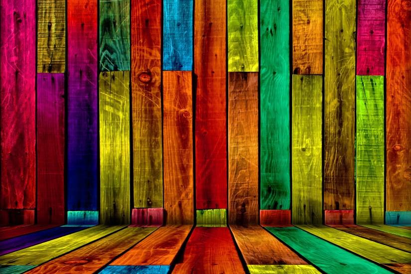 969 Colors HD Wallpapers | Backgrounds - Wallpaper Abyss