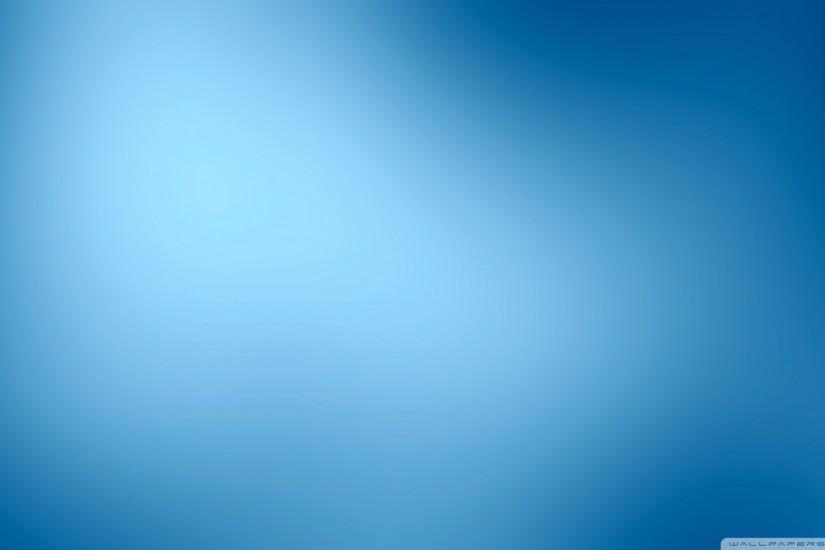 blue gradient background 1920x1080 for samsung