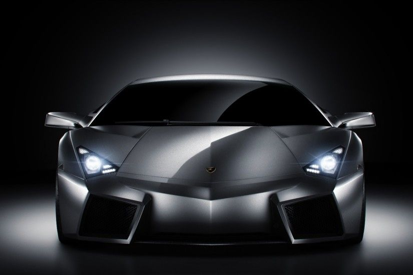 Lamborghini Reventon Hd Wallpaper 4975 Hd Wallpapers in Cars .