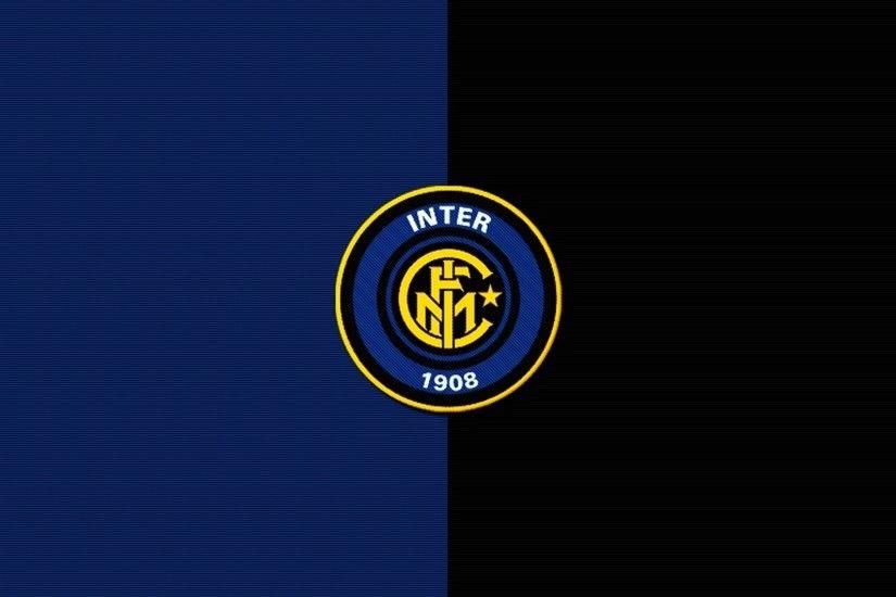 Logo Ac Milan Wallpaper 2018 ·①