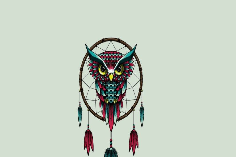 Dream Catcher Wallpaper Hd ...
