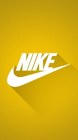 wallpaper.wiki-Nike-Wallpaper-for-Iphone-Free-Download-