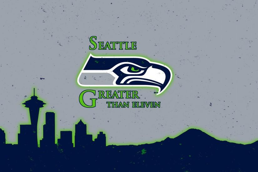 2013 Seattle Seahawks nfl football y wallpaper | 1920x1080 | 149799 |  WallpaperUP