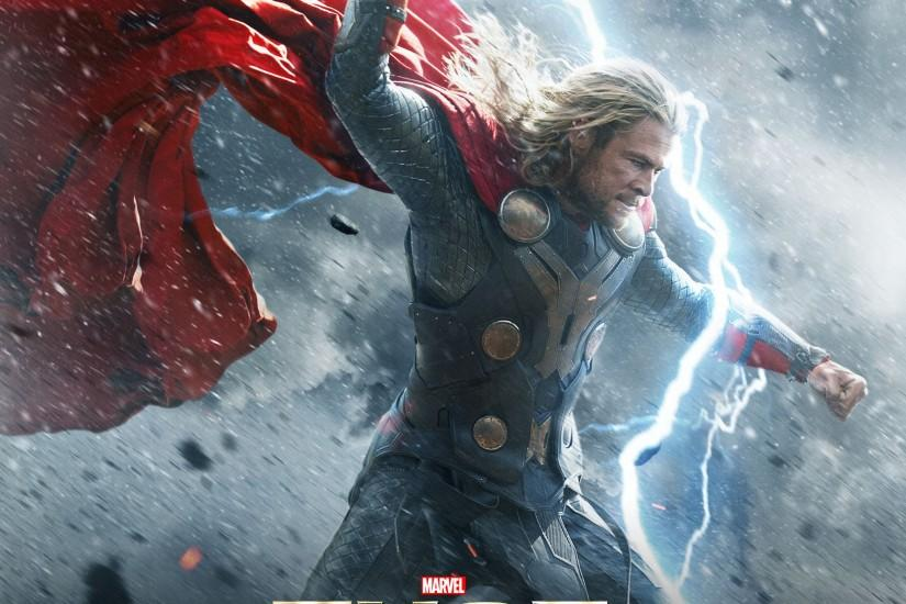 Thor And His Hammer Images | Crazy Gallery