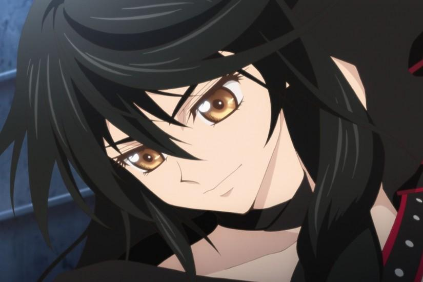 Tales of Berseria Gets Lovely 1080p Screenshots Aplenty; Shows Characters,  Minigames and More
