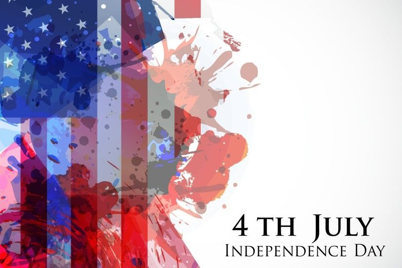 Of July Independence Day - Tap to see more USA Independence Day of July  Wallpapers