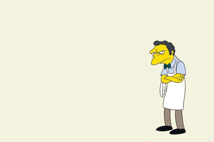 the-simpsons-free-backgrounds_102717940