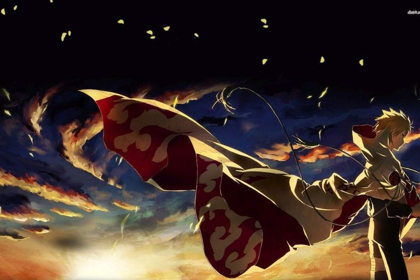 1920x1200 Hokage Naruto wallpaper · 0 · Download · Res: 1920x1080 ...