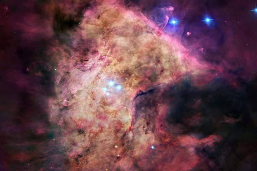 Space orion nebula Wallpapers Pictures Photos Images. Â«