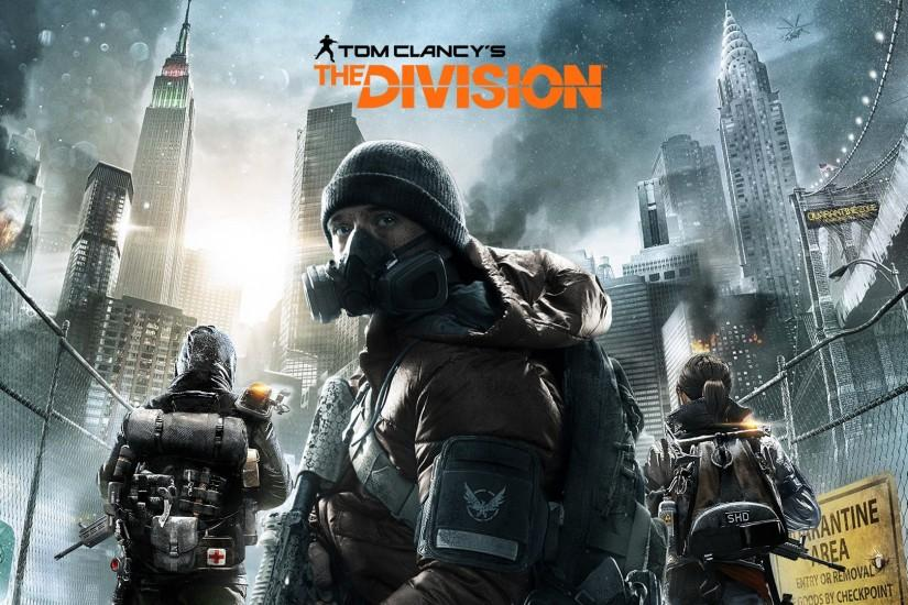 top the division wallpaper 1920x1080 for phone
