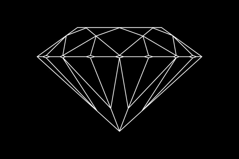 diamond wallpaper 1920x1080 large resolution