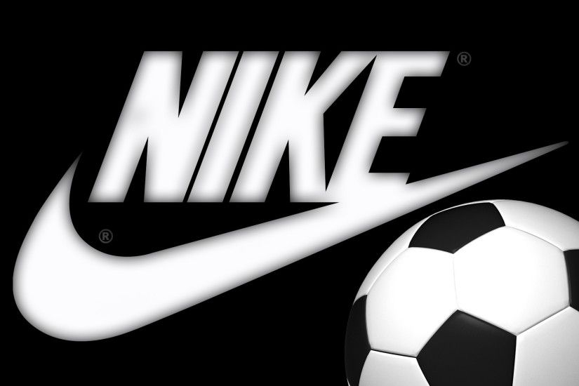1920x1200 Wallpaper nike, goods, sports, logo, symbol