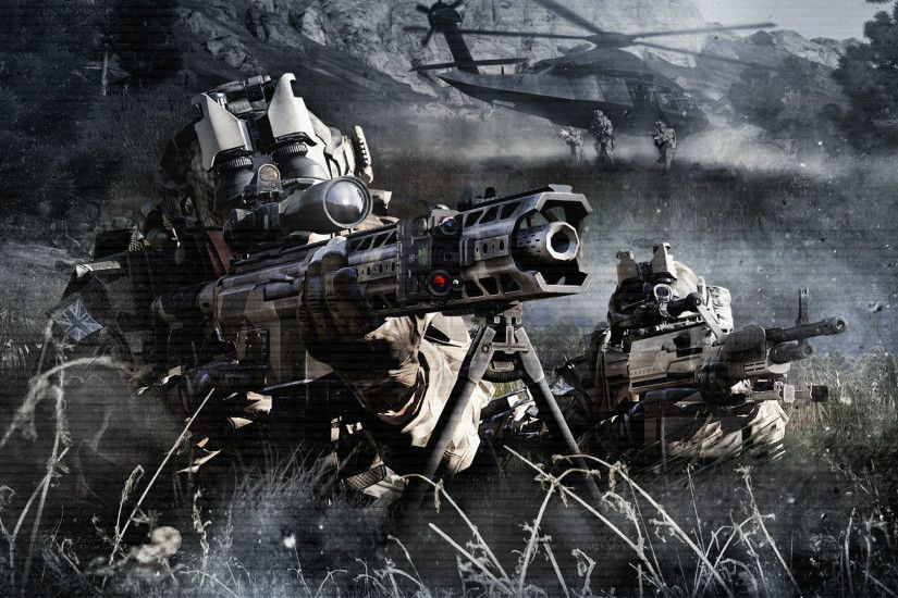 Awesome Arma 3 Images | Arma 3 Wallpapers | feelgrafix.com | Pinterest |  Wallpaper and Gaming