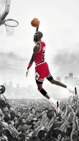 Sports Wallpapers For Iphone Hd Free download × Free Sports