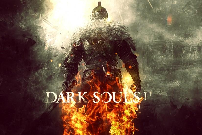 new dark souls wallpaper 1920x1200 for iphone 6
