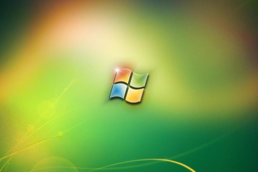 new windows xp background 1920x1080 for macbook