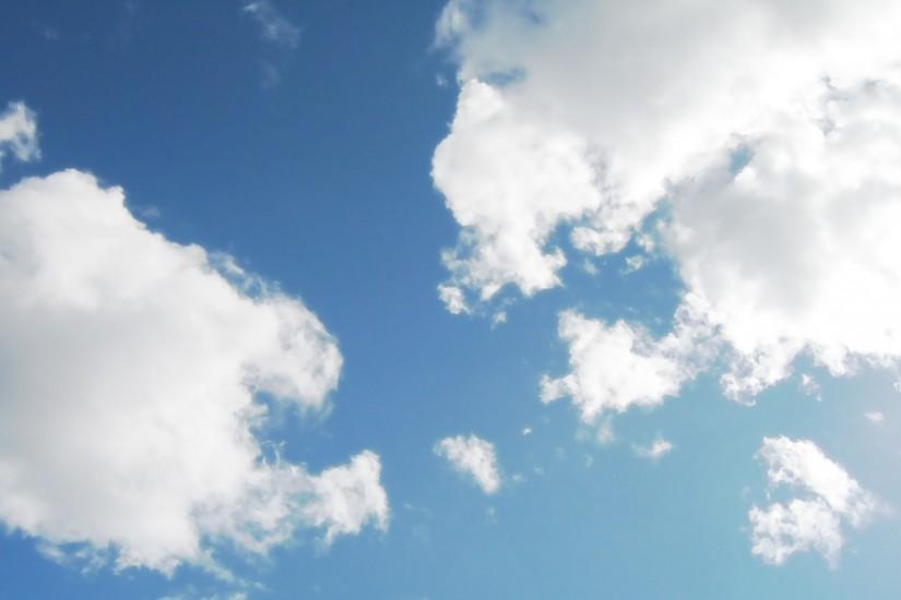 cloud wallpaper 1920x1200 retina