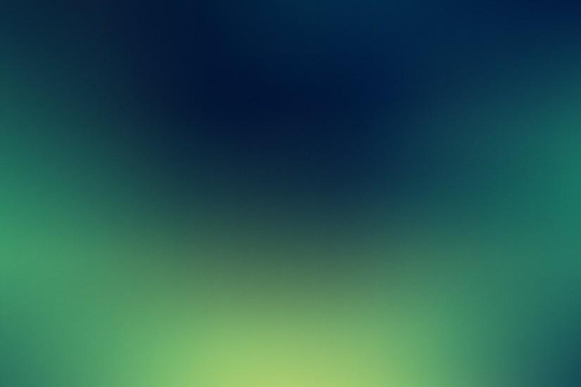 cool blue gradient background 2560x1600 ipad retina