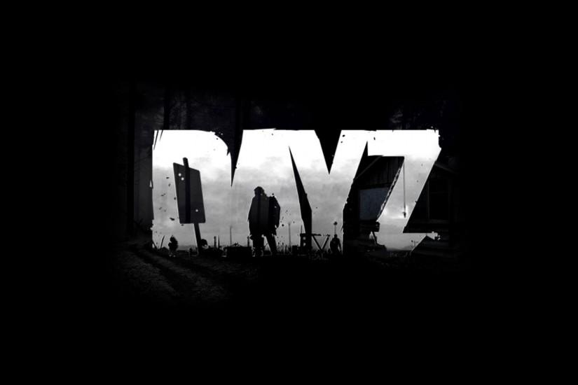 new dayz wallpaper 1920x1080
