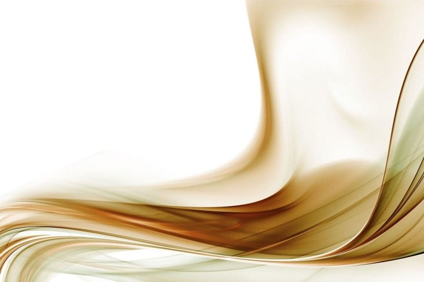 Gold Light Color Wallpapers and Background