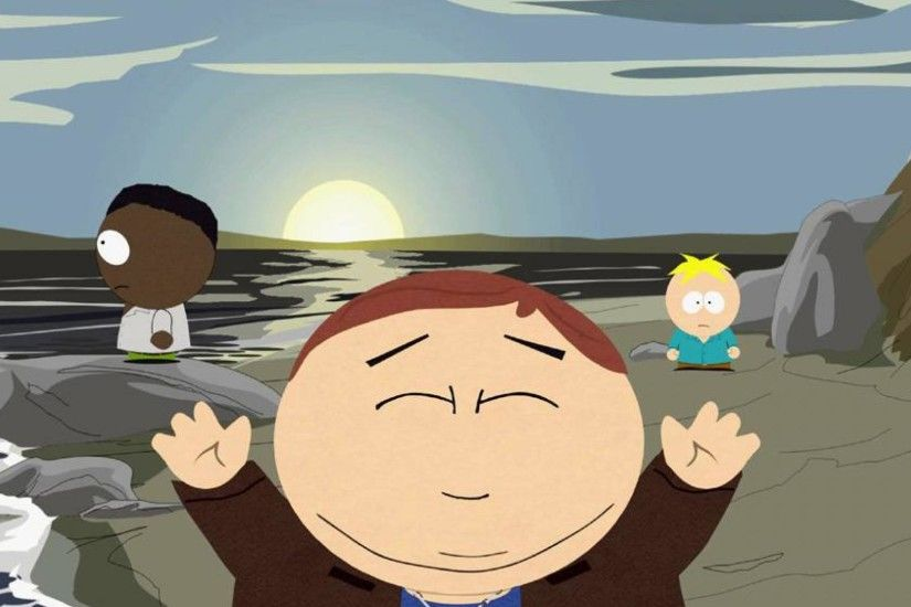 Pictures HD South Park Download.