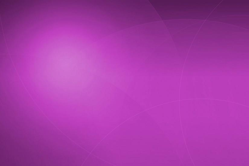 vertical light purple background 1920x1200 for windows 10