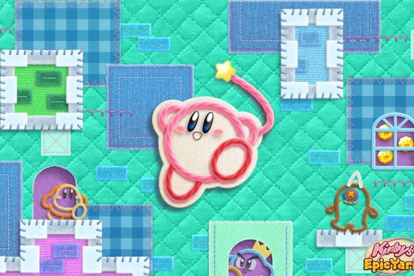 large kirby wallpaper 1920x1080 for samsung