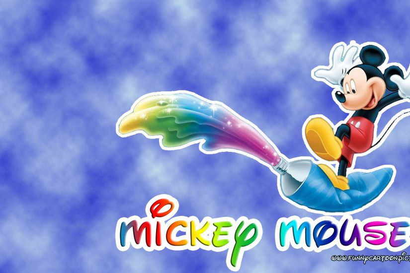 Mickey Mouse wallpapers | Mickey Mouse background - Page 2