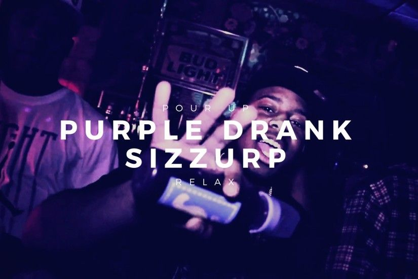 What are some Common Effects of Purple Drank (Sizzurp)? |  Purpledranksizzurp.com