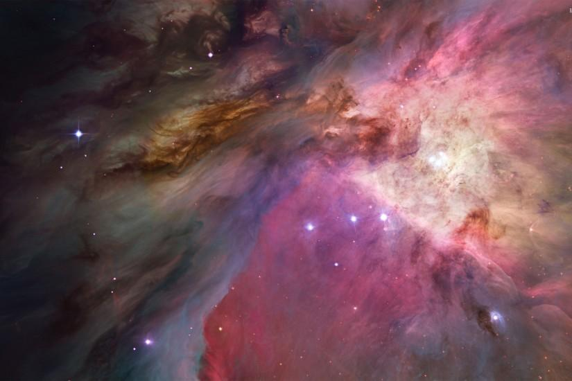 orion nebula hd wallpaper - Google Search