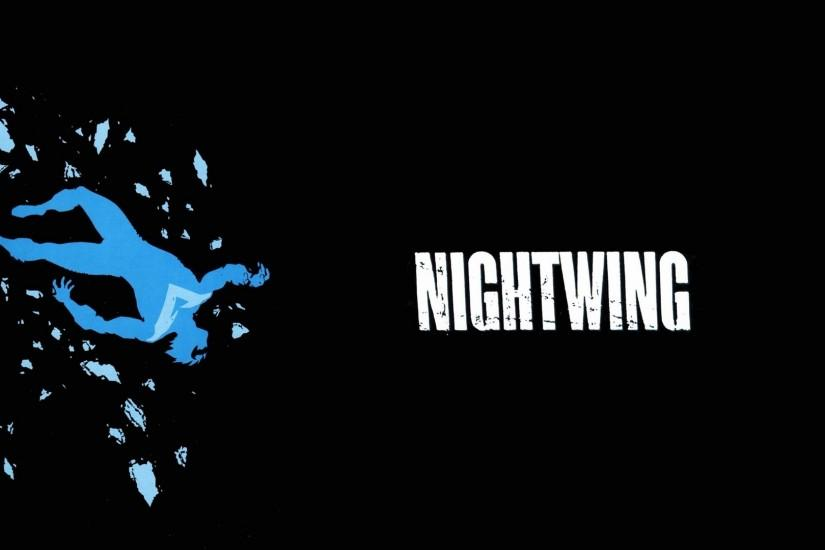 new nightwing wallpaper 1920x1080 for ipad 2