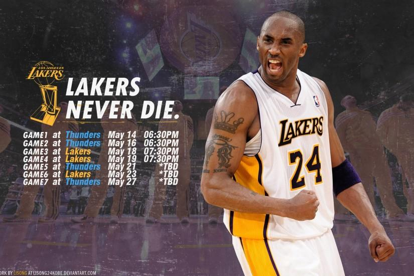 kobe bryant wallpaper 1920x1200 for pc