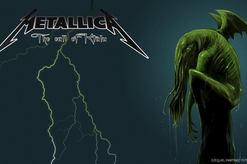 top metallica wallpaper 1920x1080 for phones