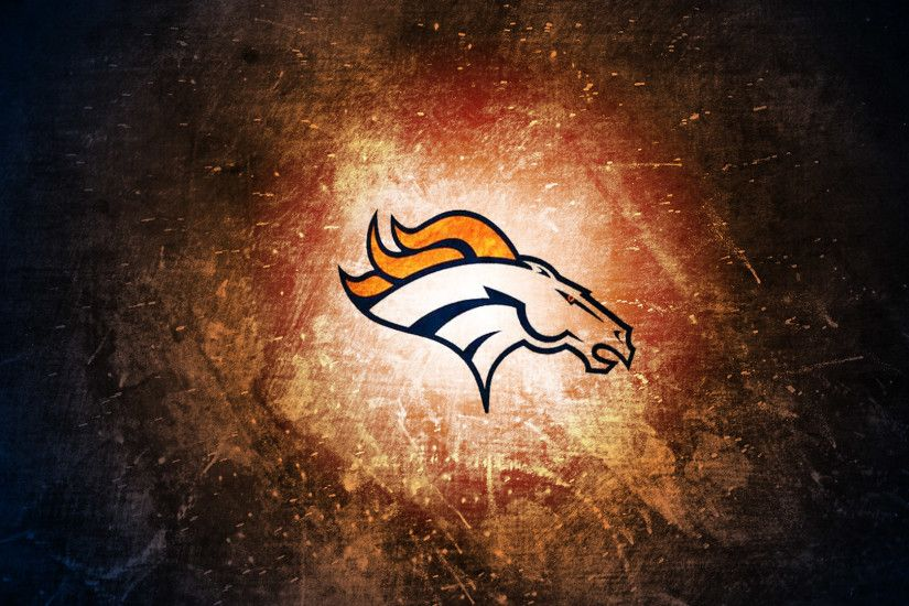 Denver Broncos Facebook Cover wallpapers HD free - 431541