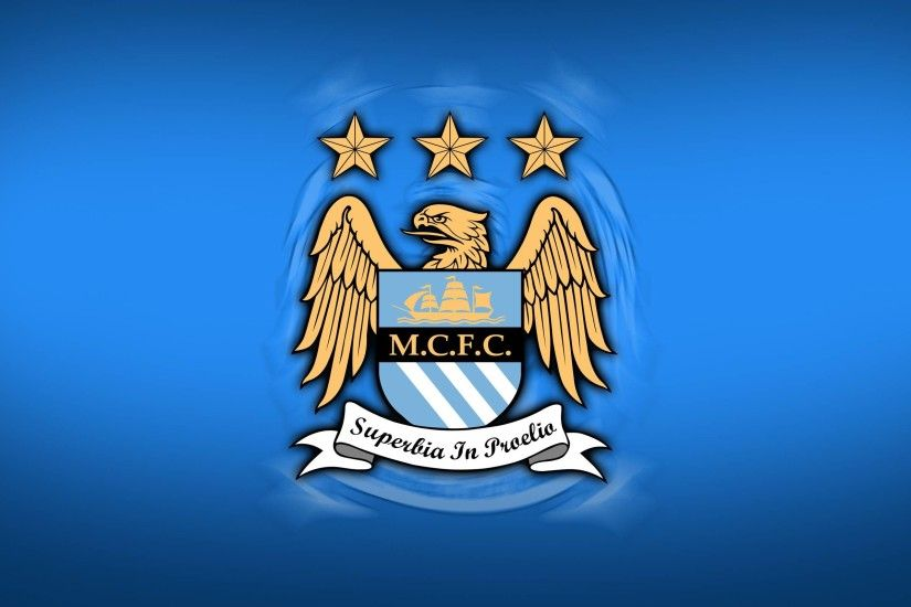 Manchester City Wallpaper (56 Wallpapers)