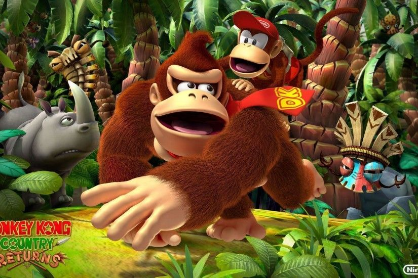 donkey-kong-country-returns- .