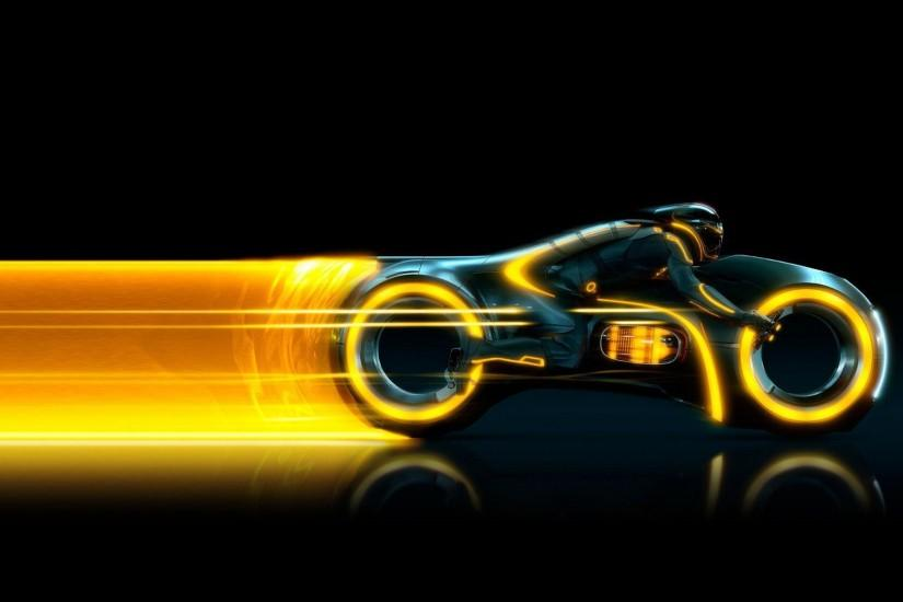 full size tron wallpaper 1920x1080 picture