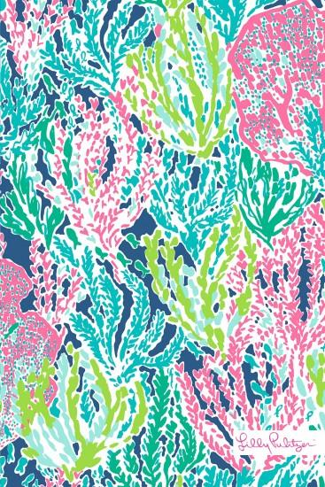 lilly pulitzer backgrounds 1334x2001 windows 7