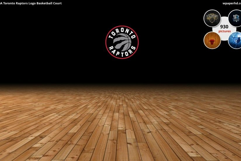 Raptors unveil new primary and Drake-inspired alternate logos | SI.com