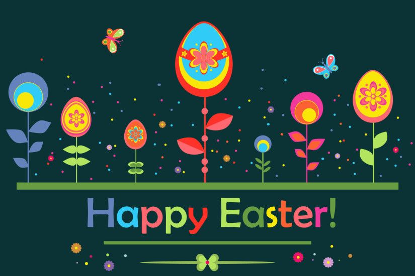 wallpaper.wiki-Religion-happy-Easter-desktop-background-images-