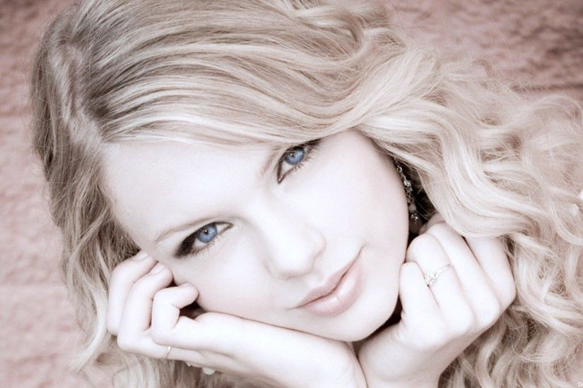 Blond Taylor Swift 2015 Photos HD Wallpapers