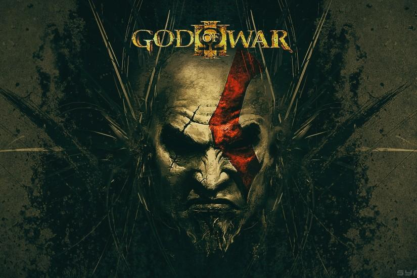 Post Views: 629. Categories: God of War 3