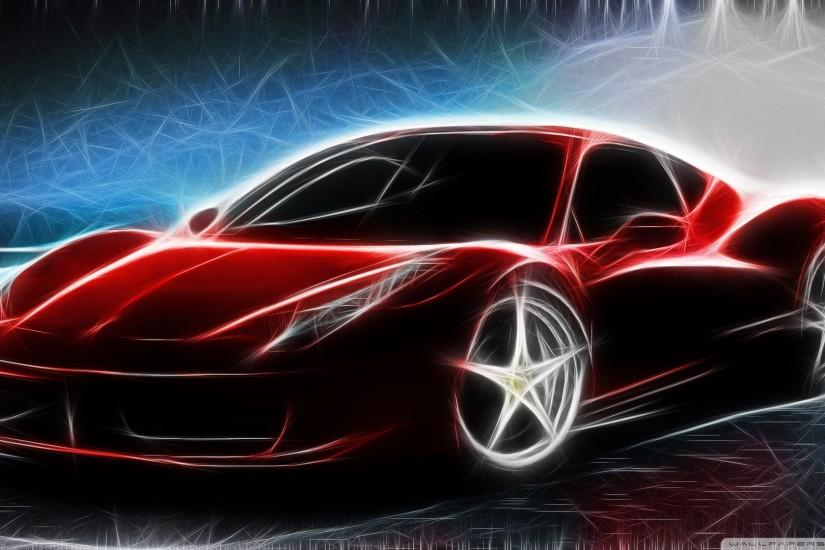 new ferrari wallpaper 1920x1080 for retina