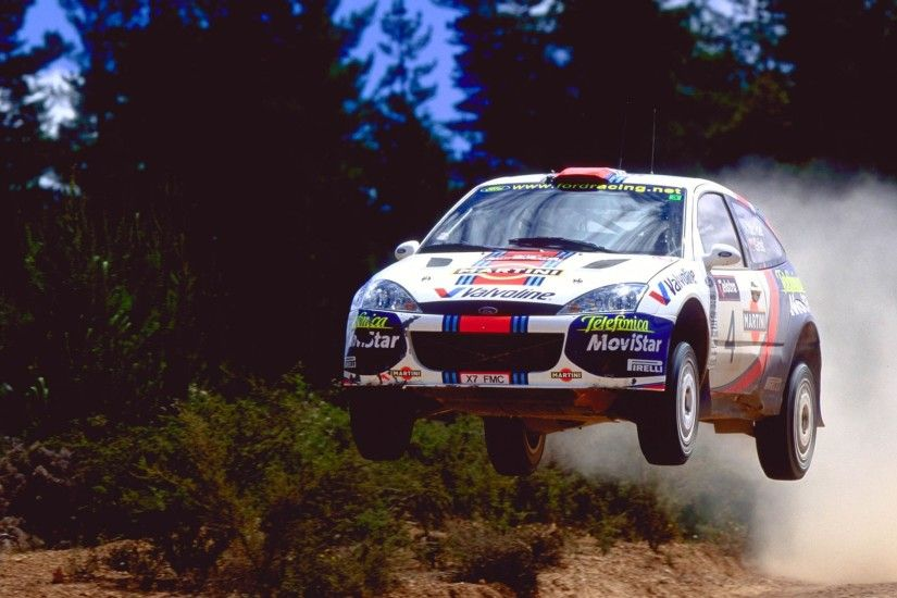 Find Rally Car Jump Wallpaper To Photos F8r With Rally Car Jump Top In Web