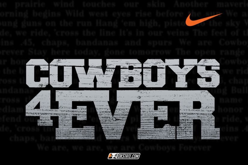 ... Dallas Cowboys Nike